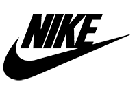 Price of The best Nike Air Yeezy Air Yeezy Net online