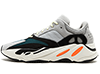 Price of The best Adidas Yeezy Boost 700 Wave Runner sneakers