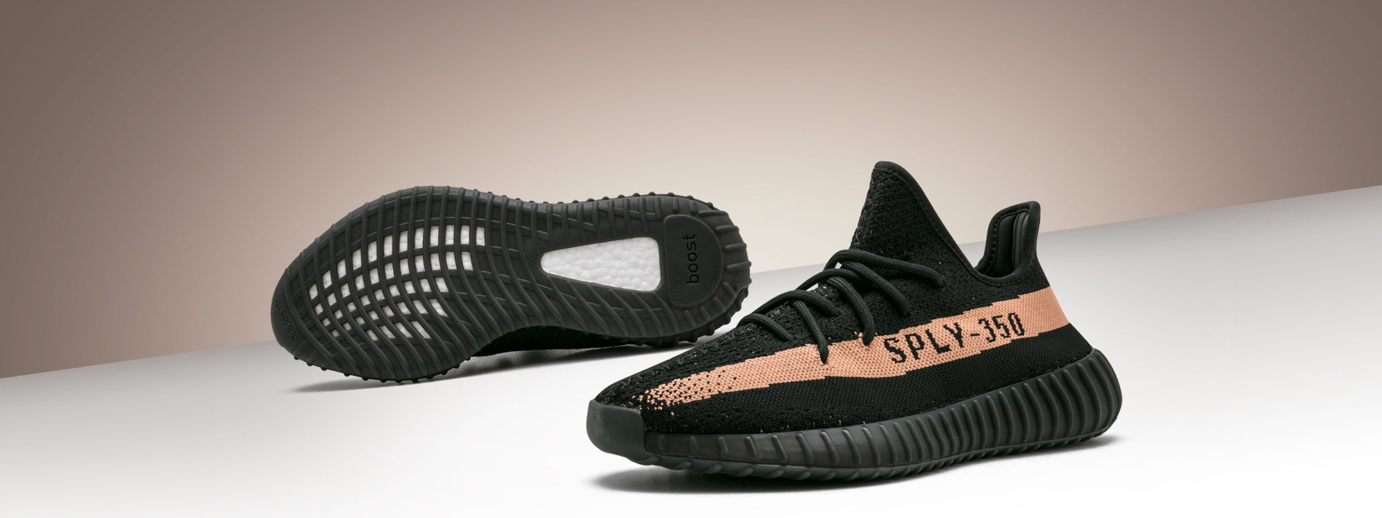 Perfect Adidas Yeezy Boost 350 V2 Copper Free Shipping via DHL cheap