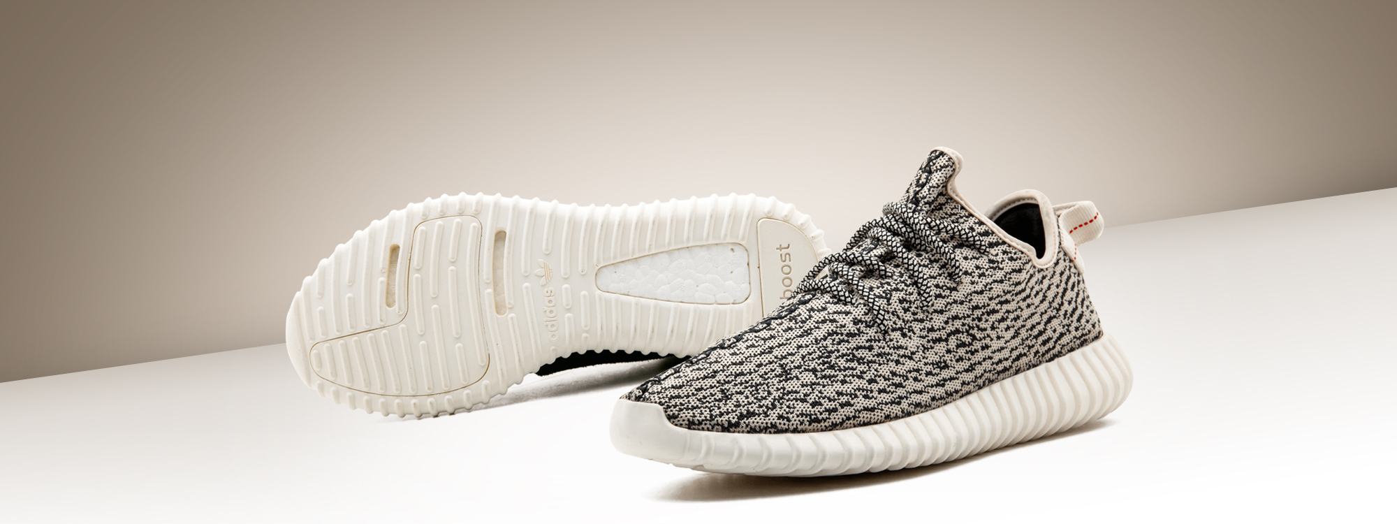 Perfect Adidas Yeezy Boost 350 Turtle Dove shoes