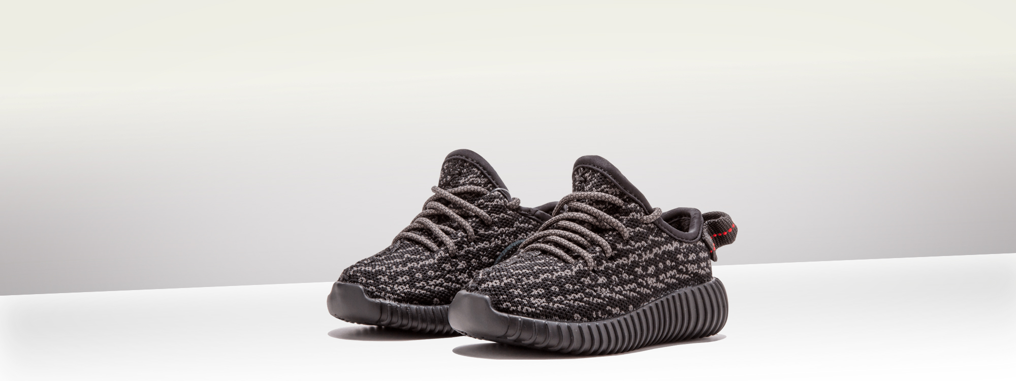 Perfect Adidas Yeezy Boost 350 INFANT Pirate Black Free Shipping via DHL cheap
