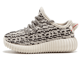 Perfect Adidas Yeezy Boost 350 INFANT Turtle Dove Free Shipping via DHL for sale