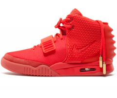 PS Red October