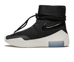 Air Fear of God/FOG