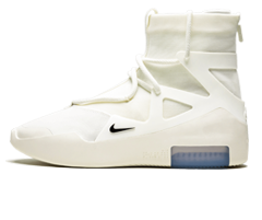 Air Fear Of God 1 Sail