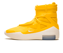 Air Fear of God 1 Amarillo