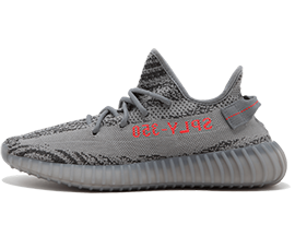 Perfect Adidas Yeezy Boost 350 V2 Beluga 2.0 Free Shipping via DHL for sale