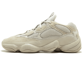 Perfect Adidas Yeezy Boost 500 Desert Rat Free Shipping via DHL for sale