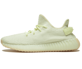 Perfect Adidas Yeezy Boost 350 V2 Butter Free Shipping via DHL for sale