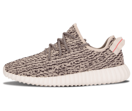 Perfect Adidas Yeezy Boost 350 Turtle Dove Free Shipping via DHL for sale