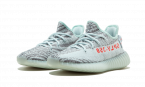 For sale Womens Adidas Yeezy Boost 350 V2 Blue Tint online