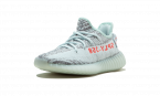 How to get Cheap Adidas Yeezy Boost 350 V2 Blue Tint sneakers