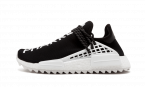 Adidas x Pharrell Williams NMD Human Race CHANEL