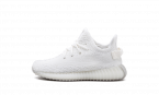 Yeezy Boost 350 V2 INFANT Triple White