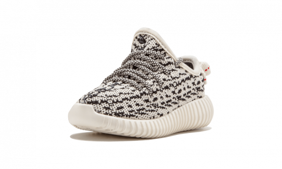 Buy Your size Adidas Yeezy Boost 350 INFANT Turtle Dove online