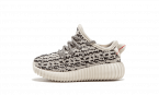 How to get Womens Adidas Yeezy Boost 350 INFANT Turtle Dove shoes online