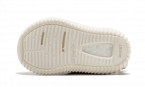 Order Your size Adidas Yeezy Boost 350 INFANT Turtle Dove sneakers