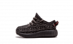 For sale Adidas Yeezy Boost 350 INFANT Pirate Black shoes online
