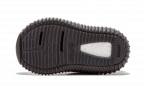 Buy The best Adidas Yeezy Boost 350 INFANT Pirate Black sneakers online