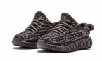 Buy Your size Adidas Yeezy Boost 350 INFANT Pirate Black sneakers online
