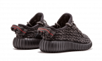 How to get Cheap Adidas Yeezy Boost 350 INFANT Pirate Black online