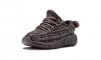 Yeezy Boost 350 INFANT Pirate Black
