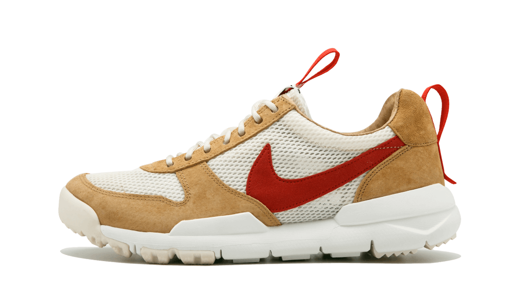 How to get The best Nike TOM SACHS Mars Yard 2.0 online