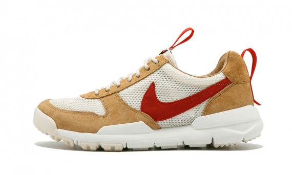 For sale Your size Nike TOM SACHS Mars Yard 2.0 sneakers