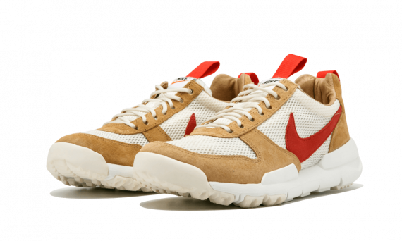 Price of Cheap Nike TOM SACHS Mars Yard 2.0 online