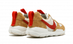 For sale Womens Nike TOM SACHS Mars Yard 2.0 sneakers