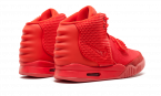 Nike Air Yeezy 2 PS Red October 508214 660