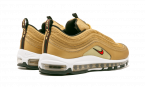 Order Nike AIR MAX 97 Metallic Gold 2017 OG QS online