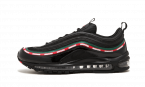 How to get New Nike AIR MAX 97 Undefeated OG/UNDFTD sneakers online