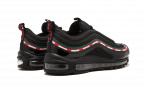 How to get Your size Nike AIR MAX 97 Undefeated OG/UNDFTD sneakers
