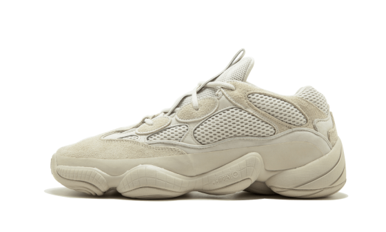 sports shoes a8205 dd3ce Price of Adidas Yeezy Boost 500 Desert Rat shoes