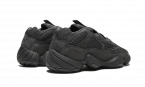 Order Your size Adidas Yeezy Boost 500 Utility Black shoes