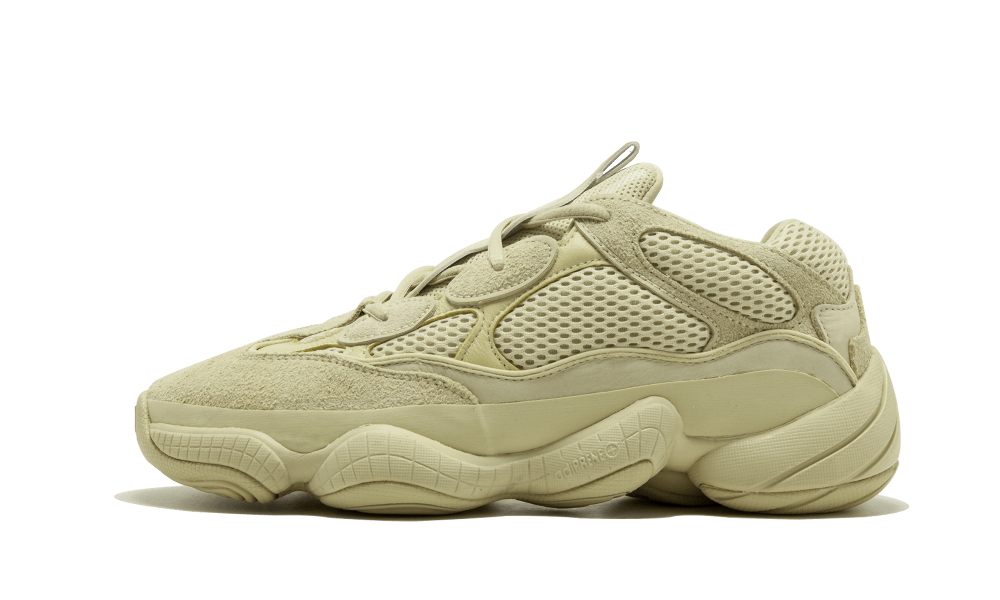 Price of New Adidas Yeezy Boost 500 Sumoye sneakers