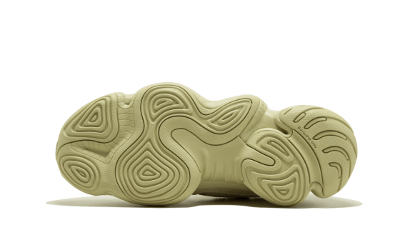 The best Adidas Yeezy Boost 500 Sumoye sneakers