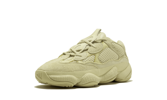 For sale The best Adidas Yeezy Boost 500 Sumoye sneakers online