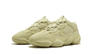 How to get Your size Adidas Yeezy Boost 500 Sumoye shoes