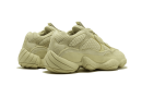 For sale The best Adidas Yeezy Boost 500 Sumoye