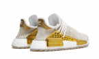 Order Cheap Human Race Adidas HU Holi Gold Happy / PW shoes online