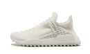 Perfect Human Race Adidas HU Cream White / PW Free Shipping Worldwide store
