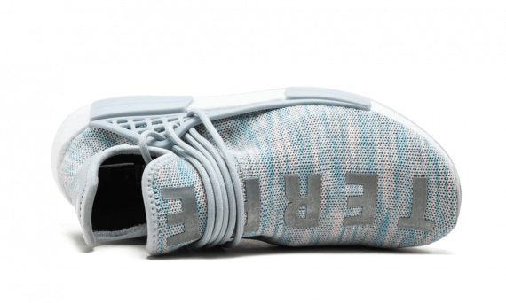 For sale Your size Human Race Adidas HU Cotton Candy / PW