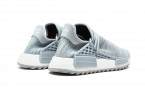 How to get Human Race Adidas HU Cotton Candy / PW sneakers online