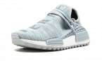 Adidas x Pharrell Williams NMD Human Race COTTON CANDY