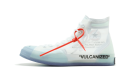 How to get Cheap Nike Off-White Cas 70 Hi / OW