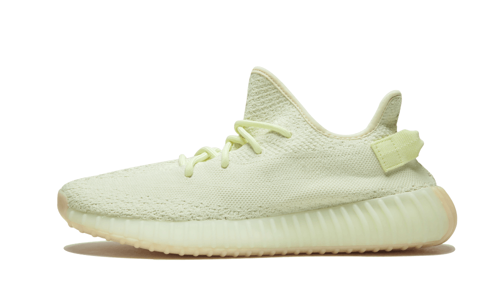 $195 Perfect Adidas Yeezy Boost 350 V2 Butter Free Shipping Worldwide for sale