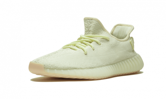 Perfect Adidas Yeezy Boost 350 V2 Butter Free Shipping Worldwide shop