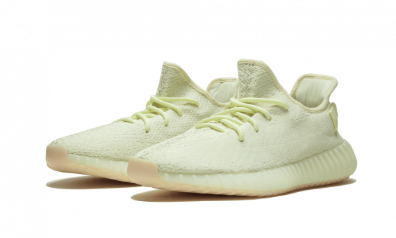 Perfect Adidas Yeezy Boost 350 V2 Butter Free Shipping Worldwide price
